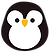 Le Pinguê